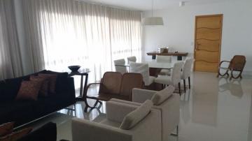 Alugar Apartamentos / Padrão em São José dos Campos. apenas R$ 5.000,00