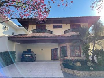 Alugar Casas / Condomínio em São José dos Campos. apenas R$ 2.000.000,00
