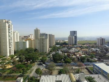 Alugar Apartamentos / Padrão em São José dos Campos. apenas R$ 3.000,00