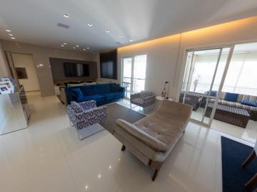 Comprar Apartamentos / Padrão em São José dos Campos R$ 1.780.000,00 - Foto 1