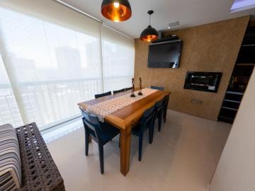 Comprar Apartamentos / Padrão em São José dos Campos R$ 1.780.000,00 - Foto 4