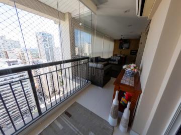 Comprar Apartamentos / Padrão em São José dos Campos R$ 1.780.000,00 - Foto 6