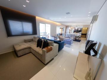 Comprar Apartamentos / Padrão em São José dos Campos R$ 1.780.000,00 - Foto 8