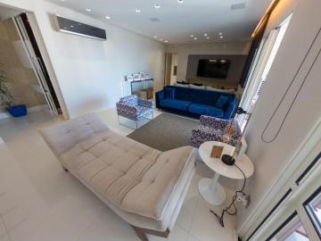 Comprar Apartamentos / Padrão em São José dos Campos R$ 1.780.000,00 - Foto 9