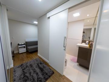 Comprar Apartamentos / Padrão em São José dos Campos R$ 1.780.000,00 - Foto 18