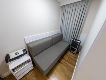 Comprar Apartamentos / Padrão em São José dos Campos R$ 1.780.000,00 - Foto 19