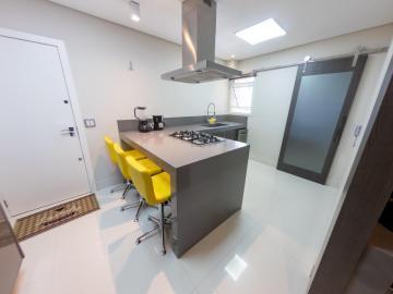 Comprar Apartamentos / Padrão em São José dos Campos R$ 1.780.000,00 - Foto 22