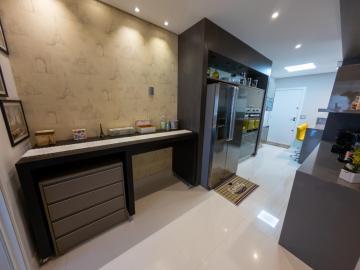 Comprar Apartamentos / Padrão em São José dos Campos R$ 1.780.000,00 - Foto 24