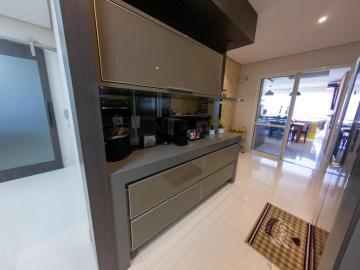 Comprar Apartamentos / Padrão em São José dos Campos R$ 1.780.000,00 - Foto 25