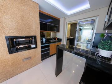 Comprar Apartamentos / Padrão em São José dos Campos R$ 1.780.000,00 - Foto 27