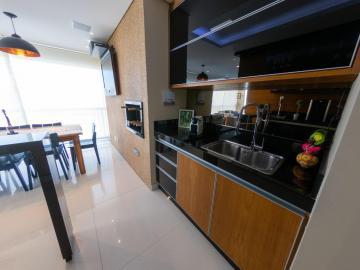 Comprar Apartamentos / Padrão em São José dos Campos R$ 1.780.000,00 - Foto 28