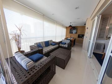 Comprar Apartamentos / Padrão em São José dos Campos R$ 1.780.000,00 - Foto 29