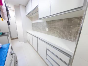 Comprar Apartamentos / Padrão em São José dos Campos R$ 1.780.000,00 - Foto 30