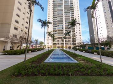Comprar Apartamentos / Padrão em São José dos Campos R$ 1.780.000,00 - Foto 32