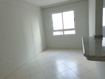 Alugar Apartamentos / Padrão em São José dos Campos. apenas R$ 1.200,00