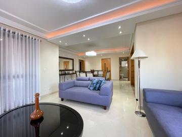 Alugar Apartamentos / Padrão em São José dos Campos. apenas R$ 1.750.000,00