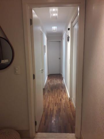 Alugar Apartamentos / Padrão em São José dos Campos R$ 7.500,00 - Foto 3