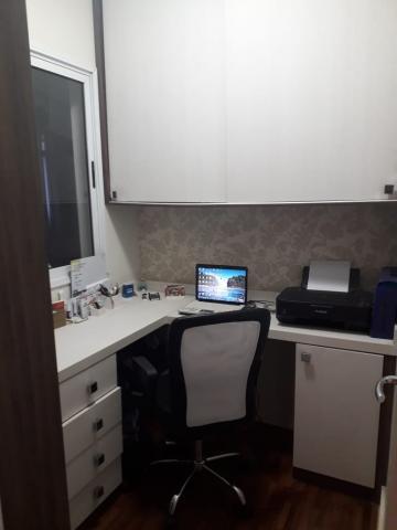 Alugar Apartamentos / Padrão em São José dos Campos R$ 7.500,00 - Foto 4