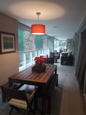 Alugar Apartamentos / Padrão em São José dos Campos R$ 7.500,00 - Foto 7