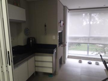 Alugar Apartamentos / Padrão em São José dos Campos R$ 7.500,00 - Foto 8