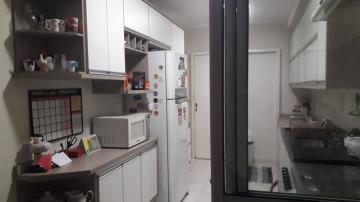 Alugar Apartamentos / Padrão em São José dos Campos R$ 7.500,00 - Foto 9
