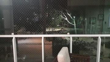 Alugar Apartamentos / Padrão em São José dos Campos R$ 7.500,00 - Foto 11