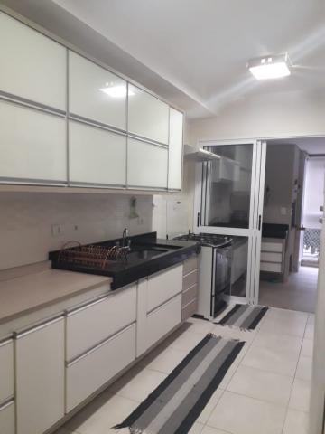 Alugar Apartamentos / Padrão em São José dos Campos R$ 7.500,00 - Foto 13