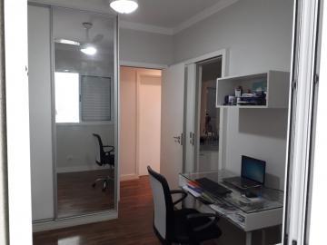 Alugar Apartamentos / Padrão em São José dos Campos R$ 7.500,00 - Foto 16