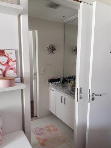 Alugar Apartamentos / Padrão em São José dos Campos R$ 7.500,00 - Foto 17