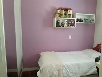 Alugar Apartamentos / Padrão em São José dos Campos R$ 7.500,00 - Foto 18