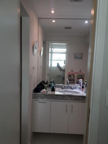 Alugar Apartamentos / Padrão em São José dos Campos R$ 7.500,00 - Foto 19