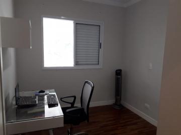 Alugar Apartamentos / Padrão em São José dos Campos R$ 7.500,00 - Foto 21