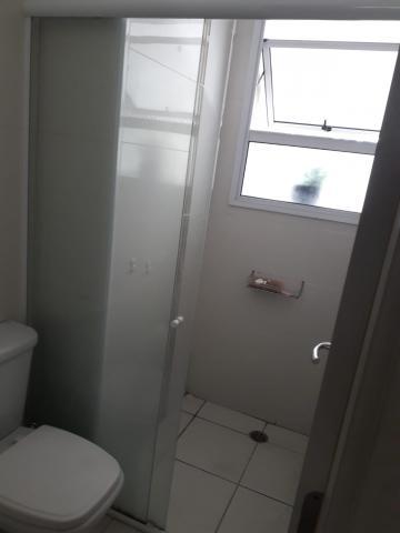 Alugar Apartamentos / Padrão em São José dos Campos R$ 7.500,00 - Foto 22