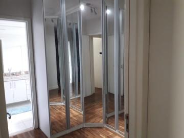 Alugar Apartamentos / Padrão em São José dos Campos R$ 7.500,00 - Foto 24