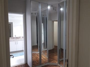 Alugar Apartamentos / Padrão em São José dos Campos R$ 7.500,00 - Foto 26