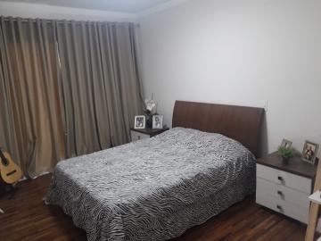 Alugar Apartamentos / Padrão em São José dos Campos R$ 7.500,00 - Foto 31
