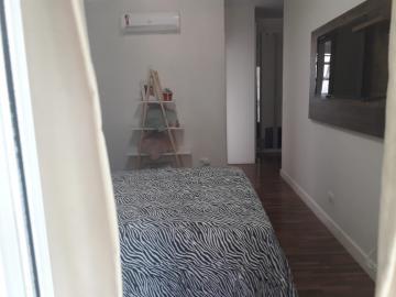 Alugar Apartamentos / Padrão em São José dos Campos R$ 7.500,00 - Foto 32