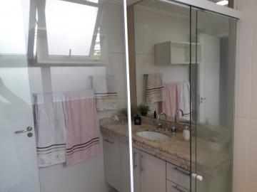 Alugar Apartamentos / Padrão em São José dos Campos R$ 7.500,00 - Foto 36