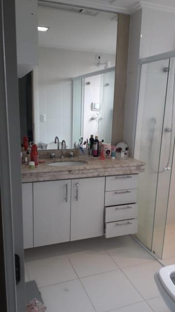 Alugar Apartamentos / Padrão em São José dos Campos R$ 7.500,00 - Foto 38