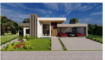 Comprar Casas / Condomínio em São José dos Campos R$ 1.890.000,00 - Foto 1