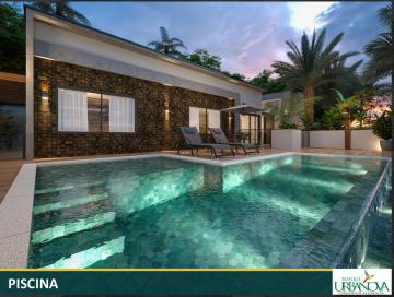 Comprar Casas / Condomínio em São José dos Campos R$ 775.353,92 - Foto 7