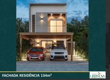 Comprar Casas / Condomínio em São José dos Campos R$ 775.353,92 - Foto 10