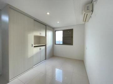 Alugar Apartamentos / Padrão em São José dos Campos R$ 7.600,00 - Foto 3