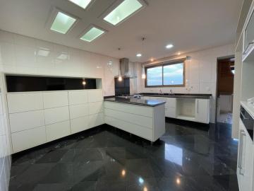 Alugar Apartamentos / Padrão em São José dos Campos R$ 7.600,00 - Foto 6