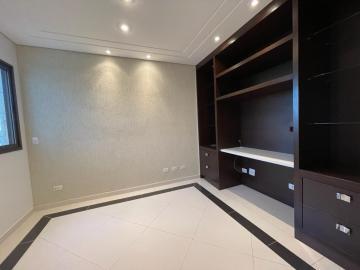 Alugar Apartamentos / Padrão em São José dos Campos R$ 7.600,00 - Foto 9