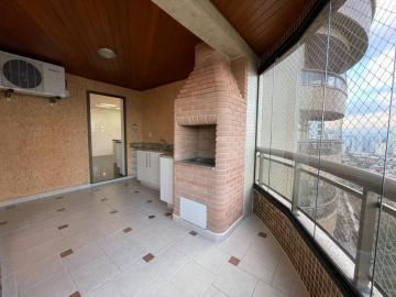 Alugar Apartamentos / Padrão em São José dos Campos R$ 7.600,00 - Foto 11
