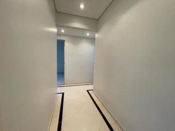 Alugar Apartamentos / Padrão em São José dos Campos R$ 7.600,00 - Foto 14