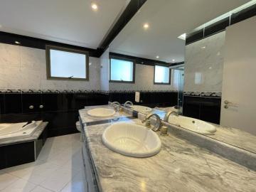 Alugar Apartamentos / Padrão em São José dos Campos R$ 7.600,00 - Foto 15