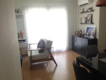 Comprar Apartamentos / Padrão em São José dos Campos R$ 560.000,00 - Foto 4
