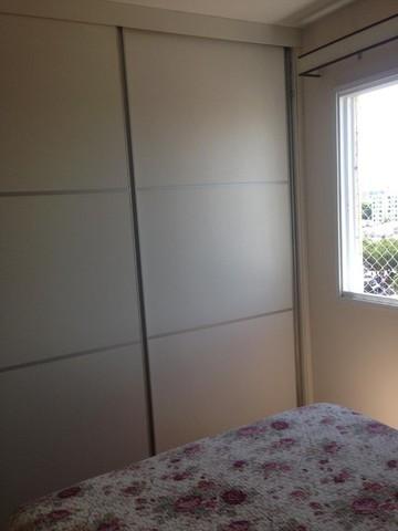 Comprar Apartamentos / Padrão em São José dos Campos R$ 560.000,00 - Foto 6
